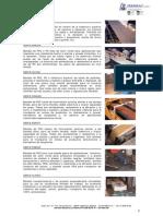 catalogo-bandas-pvc.pdf