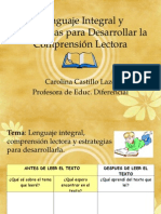 estrategiasdecomprensinlectora-100527171319-phpapp01.ppt