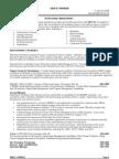 Jobswire.com Resume of kyhoss01