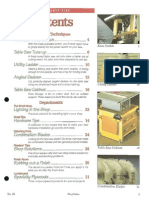 ShopNotes_Contents_Issues_25_to_48.pdf