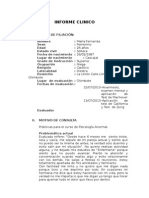 INFORME CLINICO DE ANORMAL.docx