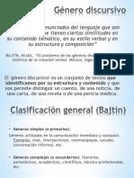 CLASE_5_-_Géneros_discursivos