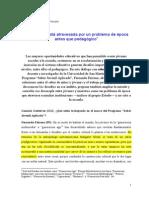 Peirone-articulo.pdf