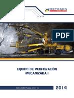 Equipo de perforación mecanizada I.pdf