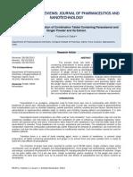 14-26-1-PB.pdf