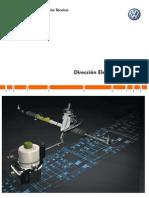 Direccion Electro-hidraulica Polo-PDF.pdf