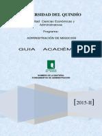 FundamentosAdministracion (1)