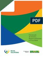 voluntario da copa.pdf