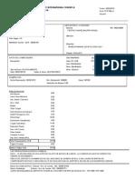 626756517144.pdf (primera vez)