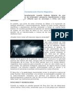 contaminación electromagnética..doc
