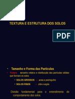 3-textura e estrutura dos solos.ppt