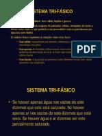 5-sistema tri-fásico.ppt