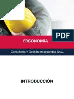 Ergonomia CONGESE Rev 1