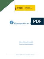 modulo_3_4_foros_chat_y_mensajeria.pdf