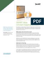 Factsheet SMART Ideas ENG