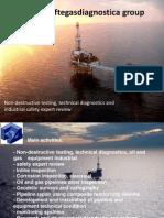 NTC PRESENTATION .pdf