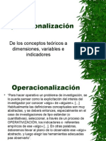 Operacionalizacion-SocCivil