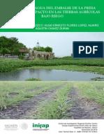 Estudio Calidad Agua Presa la Vega.pdf