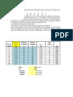 Solucion Practica Calificada GRUPO B 11