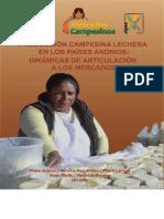 Libro Produccion Campesina Lechera