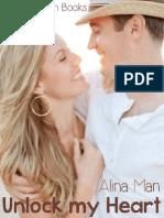 Alina Man - Unlock my Heart.pdf