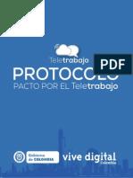 Articles-8105 Archivo PDF Pacto