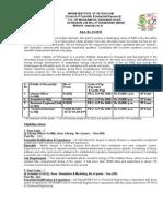 Indian Institute of Petroleum (Council of Scientific