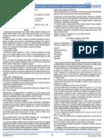 TRF - Primeira Região Edição nr 243 de 16.12.2013 Pág. 296.pdf