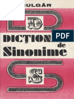 G.Bulgăr - Dictionar Sinonime.pdf