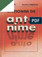 M.Bucă - Dictionar  Antonime.pdf
