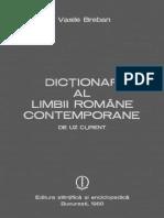 V.Breban – Dictionarul Limbii Romane  Contemporane [1980].pdf