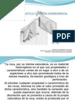 ANALISIS ESTADISTICO Y DISEÑO EXPERIMENTAL.pptx