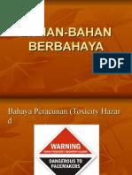 kuliah04-bahan-bahan-berbahaya.ppt