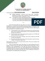 Prc 2010 Fixation Principles Rules