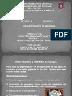 CONSERVACIÓN DE HONGOS1.pptx