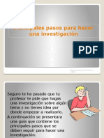 principalespasosparahacerunainvestigacin-100407211954-phpapp02