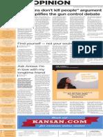 CP_UDK_20151015_A04.pdf