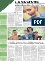 CP_UDK_20151015_A05.pdf