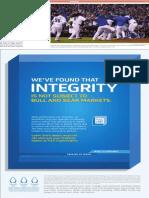 CP_UDK_20151015_A15.pdf