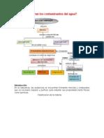 Cómo se separan los contaminantes del agua (1).docx