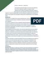 previo7carbohidratosbioquimcia
