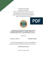 Tesis.propuesta de Un Sistema de Inventario