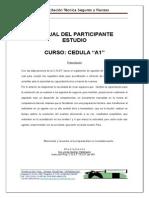 MANUAL COMPLETO CEDULA  A1 ESTUDIO 2015 ENERO (1).docx