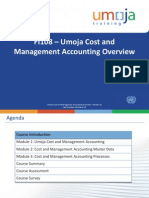FI108 Umoja Cost and Management Accounting Overview CBT v15 (4)