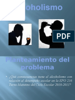 alcoholismoestadistica5-110524192831-phpapp01