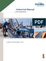 Mining Maual Interactive