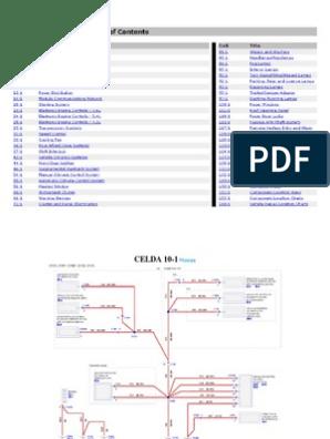 2003 Ford F 150 4 6l Engine Diagram Electrico Wiring Diagram Formula B Formula B Lechicchedimammavale It