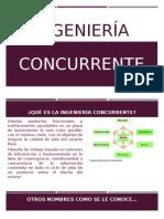 Ingenieria Concurrente[1]