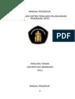 21-MP-Penyelesaian-Daftar-Penilaian-Pelaksanaan-Pekerjaan-DP3.doc