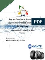 REPORTE EJECUTIVO DE SUPERVISIÓN Y CONTROL DEL PROCESO DE ACEPTACIÓN DE MATERIA PRIMA.pdf